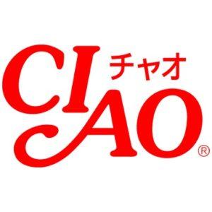 日本 CIAO