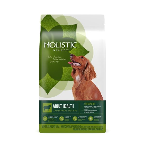 HOL_4lbBag_Dog_Adult_LambMeal_Front (Copy)