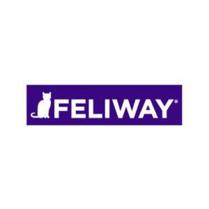 費利威 FELIWAY